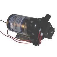 Shurflo, čerpadlo DIP2088443144, 12 V,  13,2 l/min .