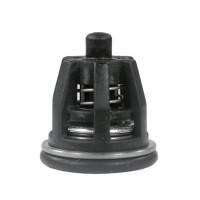 Bertoliny, ventilová súprava membránových čerpadiel