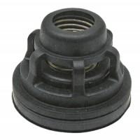 Hardi,  ventily čerpadiel, pre rôzne typy