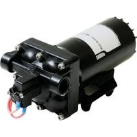 Shurflo, membránové čerpadlo DIP50501310D011,  18l/min. 12V