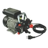 AR DUE VRI EM 230 V BlueFlex, čerpadlo s elektromotorom