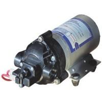 Shurflo čerpadlo DIP8000543236, 12V 5,29 l/min.