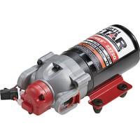 NorthStar,  12 V elektrické čerpadlo  8,3 l/min. 4,8 bar