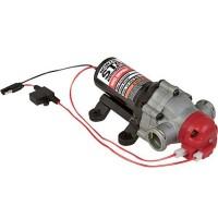 NorthStar, 12 V elektrické čerpadlo, 3,8 l/min, max. 2,8 bar