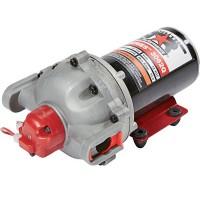 NorthStar, 12 V elektrické čerpadlo, 11,3 l/min, max. 4,1 bar