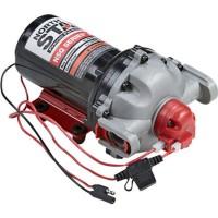 NorthStar, 12 V elektrické čerpadlo, 15,1 l/min, max. 4,1 bar
