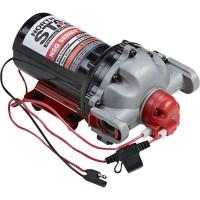 NorthStar, 12 V elektrické čerpadlo 20,8 l/min, max. 4,1 bar