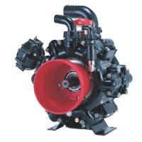 AR 280 bp AP C/C BlueFlex, piestové membránové čerpadlo