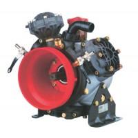 AR1064 AP C/SP SGC BlueFlex,  vysokotlakové membránové čerpadlo