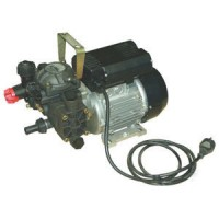 AR 202 VRI EM 230 V BlueFlex,čerpadlo s elktromotorom