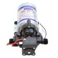 Shurflo čerpadlo DIP2088343135,  12V 11,3 l/min