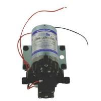 Shurflo, čerpadlo DIP2088474144,  24V 11,3l/min