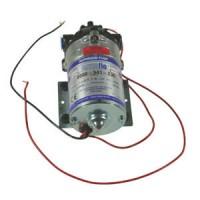 Shurflo - čerpadlo DIP8000541236, 12V 3,4 l/min.
