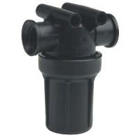 Arag, tlakové filtre, vnútorný závit, séria 324_(55-100l)