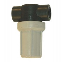Teejet  tlakové  filtre AA(B)122, 45 až 60 l/min.