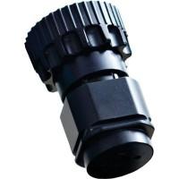 Agrotop, adaptér kanistra Easyflow