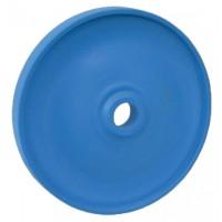 Membrána čerpadiel Blue Flex
