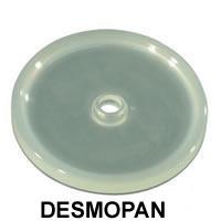 Membrána Desmopan