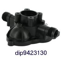 Shurflo - čerpadla- 24V  11,3 l a pre 12 V 13,3l