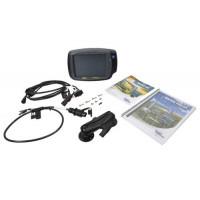 Navigačný  systém GPS TeeJet  Matrix 840 Pro GS