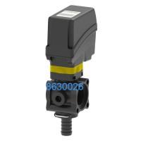 Arag, elektrické proporcionálne ventily, seria 863