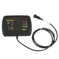 Navigačný systém GPS Teejet Centerline