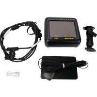 Navigačný  systém GPS TeeJet  Matrix 570G