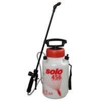 Solo 456SP,  tlakový postrekovač 5l