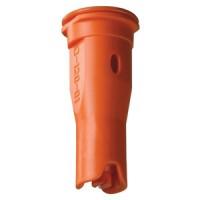 Lechler - trysky injektorové ID3, plastové, 120°