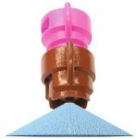 Agrotop trysky injektorové  polokeramické TDXL 110°  .