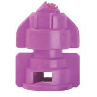 Agrotop, tryska injektora na zdvojený plochý nástrek TD HiSpeed plast/keramika 110°