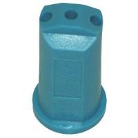 TeeJet trysky SJ 3 plastové na aplikáciu hnojív
