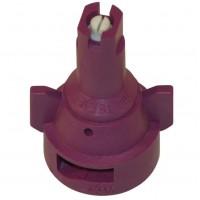 TeeJet trysky injektotrové AIC keramické 110° na plošný postrek