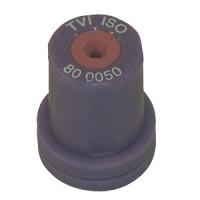 Albuz-trysky TVI s vnútorným kuželom keramické 80º