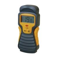 Prístroj na meranie  vlhkosti  dreva