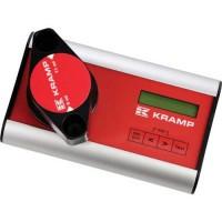 Vlhkomer Kramp MM4510